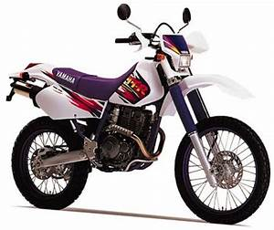 Yamaha 250 Ttr : yamaha ttr250 factory repair manual 1995 2005 download download m ~ Medecine-chirurgie-esthetiques.com Avis de Voitures