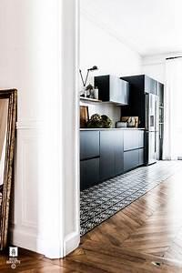 Die Besten 25 Wohnzimmer Landhausstil Ideen Auf Pinterest