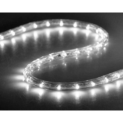 Delight™ 50' Led Rope Light Home Inoutdoor Christmas
