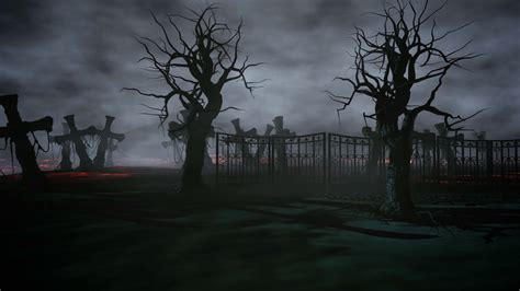 3d Animated Horror Wallpaper - best 3d horror and horror wallpapers wallpaper directory