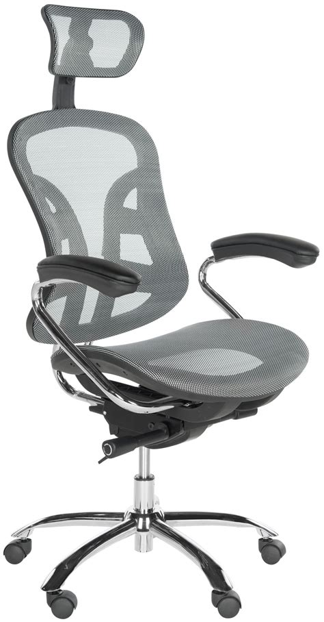 bungee desk chair bed bath and beyond 100 bed bath and beyond chairs chairs 22 shower
