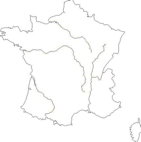 Carte Monde Ville Vierge by Carte Vierge 187 Carte Du Monde