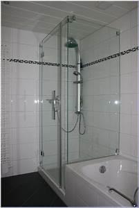 Badewanne Und Dusche : badewanne dusche nebeneinander hauptdesign ~ Michelbontemps.com Haus und Dekorationen
