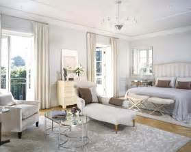 all white home interiors 10 tips to get a wow factor when decorating with all white color freshome