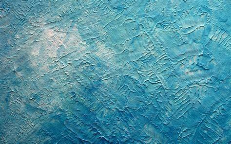 Abstract Texture Wallpapers HD PixelsTalk Net