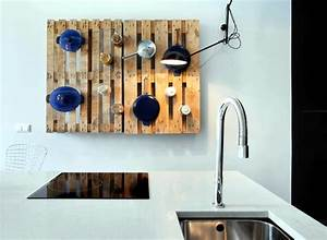 Furniture made of wood pallets euro-yourself ideas for