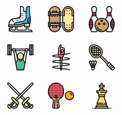 Icon Icons Pixel Doodle Packs Highlight Flaticon