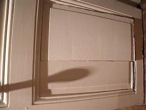 comment reparer porte en bois cassee With reparer une porte en bois fissuree
