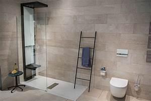 Badezimmer Einrichten Online : badplanung bad online planen in 3d und kostenlos auf ~ Sanjose-hotels-ca.com Haus und Dekorationen