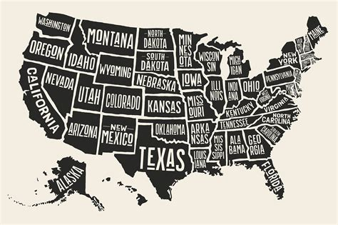 united states geography quiz worldatlascom