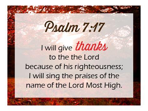 november   message generosity  thanksgiving