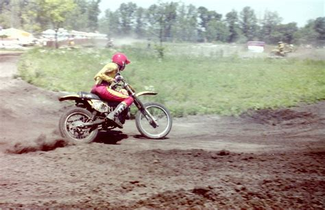 motocross races in ohio 100 ama district 14 motocross budds creek motocross