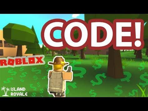 strucid codes  twitter strucidpromocodescom