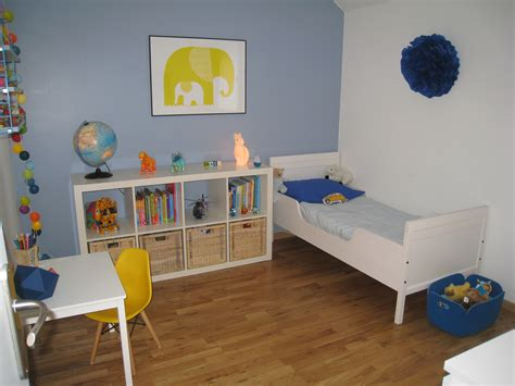 idee couleur chambre garcon emejing idee chambre petit garcon contemporary amazing