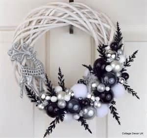 1000 ideas about white wreath on pinterest wreaths mesh wreaths and summer wreath