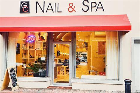 garden city nail salon gc nail spa 41 photos 29 reviews nail salons 827