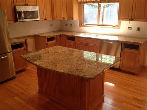 lowes marble countertops bathroom fabulous lowes granite for kitchen and bathroom
