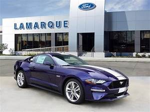 2020 Ford Mustang GT Premium Coupe RWD for Sale in Louisiana - CarGurus