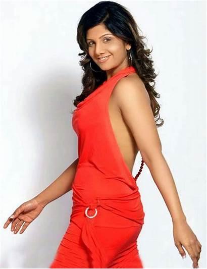 Rambha Actress Latest Stills Desi South Indian