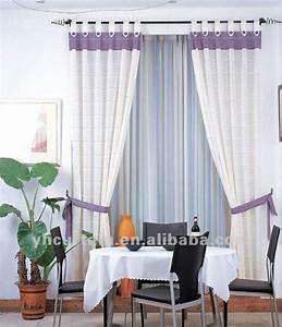 rideau chambre dcoration rideaux chambre la chambre de With rideau pour chambre a coucher