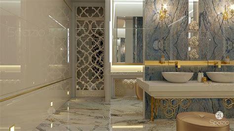 Master Bedroom Ideas - interior design of hotels in dubai top designers spazio