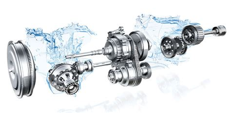 continuously variable transmission explained practical