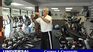 Workout Equipment For Sale Middletown  Nj 07748