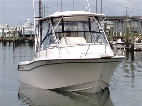 Xpress Boats In Nc by Quot Xpress Quot Boat Listings In Nc