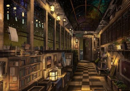 31 видео 433 294 просмотра обновлен 11 февр. Night Room - Other & Anime Background Wallpapers on ...