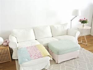 Zimmer Geruch Entfernen : sofa reinigen so wird dein sofa sauber und frisch otto shopping festival rosanisiert ~ Indierocktalk.com Haus und Dekorationen