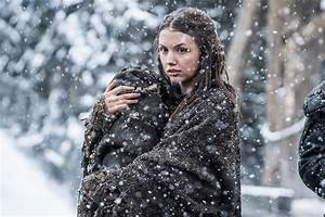 EBL: Gilly Game of Thrones Rule 5 (spoilers from Season 6 ...