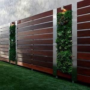 Sichtschutz Terrasse Modern : sichtschutz terrasse modern 83 images bilder garten mit pool modern holz terrasse ~ Frokenaadalensverden.com Haus und Dekorationen