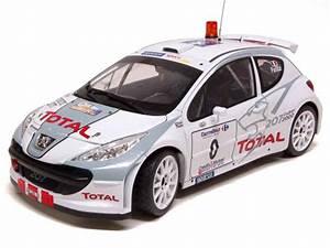 Cote Peugeot 207 : peugeot 207 s2000 rally antibes c te d 39 azur 2006 sun star 1 18 autos miniatures tacot ~ Gottalentnigeria.com Avis de Voitures