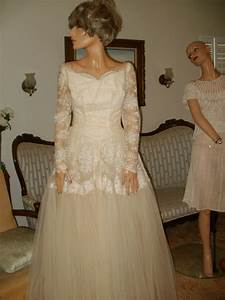 thrift shop for wedding dresses bridesmaid dresses With thrift store wedding dress
