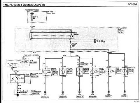 kia rio wiring diagram pdf kia wiring diagrams kia rio wiring diagram kia image wiring diagram