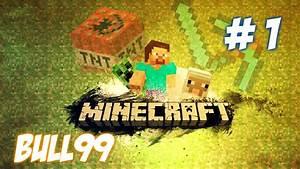 Casa Sul Mare Minecraft
