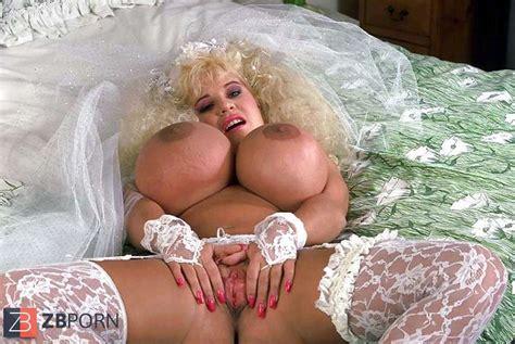 Vintage Big Chested Gals Crystal Storm Zb Porn