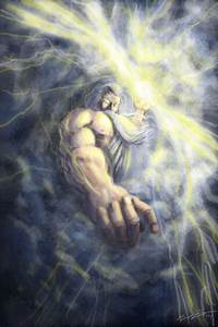 The fist of god faqs