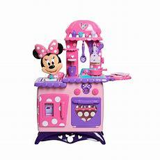 Upc 886144880018  Minnie Mouse Disney Minnie Kitchen