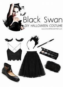 Black Swan Kostüm Selber Machen : die besten 25 black swan kost m selber machen ideen auf pinterest white swan kost m selber ~ Frokenaadalensverden.com Haus und Dekorationen