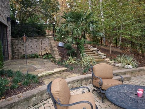 Houzz Landscape Study, Masters Stone Group, Find Stone. Patio Furniture For Narrow Spaces. Diy Patio Curtain Ideas. Patio Table Set Big Lots. Home Outfitters Patio Furniture. Plastic Glides For Patio Chair Legs. Outdoor Patio Ideas Perth. Back Porch Entertainment Ideas. Home Depot Patio Furniture Sectional