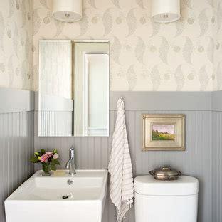 popular traditional powder room design ideas   stylish traditional powder room