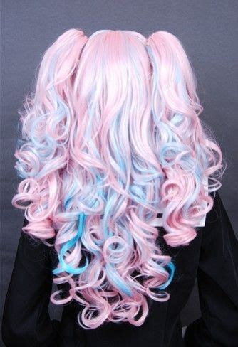 images   hottest hair styles trends