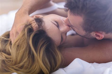6 Sex Tips For Married Couples Keeping It Hot Hot Hot