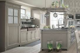 Modern Country Style Kitchen Cabinets Pictures Gallery French Country Kitchen Design Modern OLPOS Design