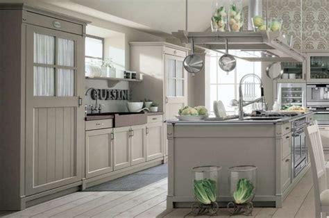 country modern kitchen ideas kitchens designs country kitchen design modern