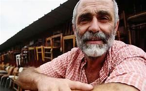 Vivre Mieux Avec Moins : soci t vivre mieux avec moins sud ~ Melissatoandfro.com Idées de Décoration