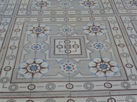 deco 1235 ceramic floor tiles 23 square meters