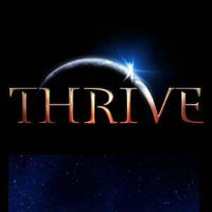 Thrive Movement - Nassim Haramein - Evolution of Humanity Th?id=OIP