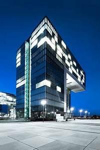 Exquisit Möbel Köln : reissdorf m nnchen cologne by rabea ottenhues k ln pinterest k ln und fc koeln ~ Frokenaadalensverden.com Haus und Dekorationen